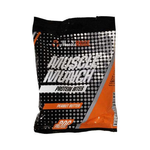 Muscle Munch single bag